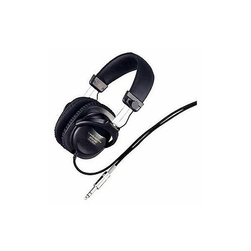 Наушники Audio-Technica ATH-SX1