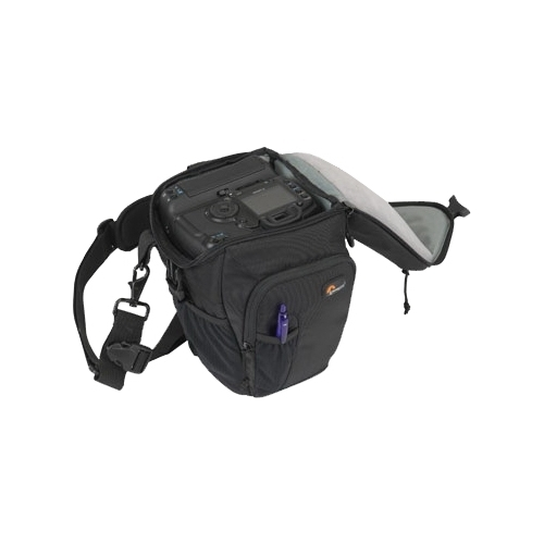 Сумка для фотокамеры Lowepro Toploader Pro 70 AW