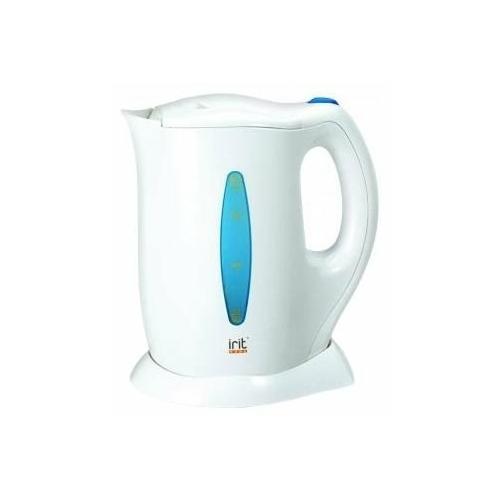 Чайник irit IR-1109