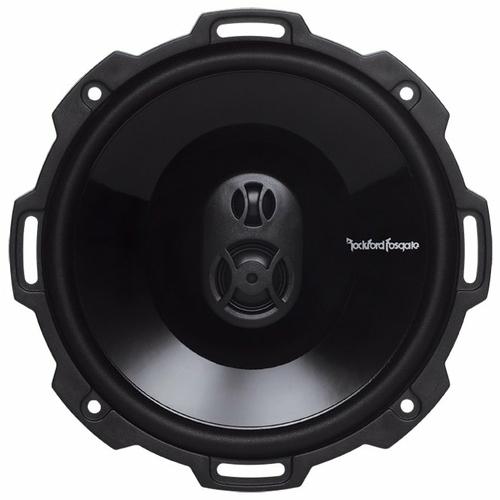 Автомобильная акустика Rockford Fosgate P1675
