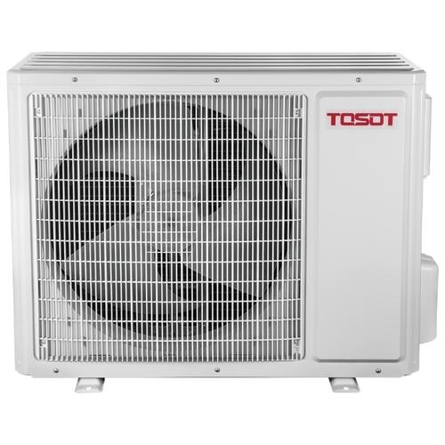 Настенная сплит-система Tosot T07H-SLEu2/I / T07H-SLEu2/O