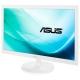 Монитор ASUS VS229NA