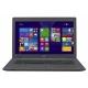 Ноутбук Acer ASPIRE E5-772-30A0