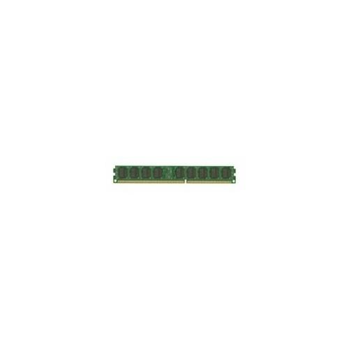 Оперативная память 16 ГБ 1 шт. Lenovo 46W0672