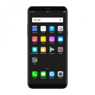 Смартфон OPPO F5 Youth