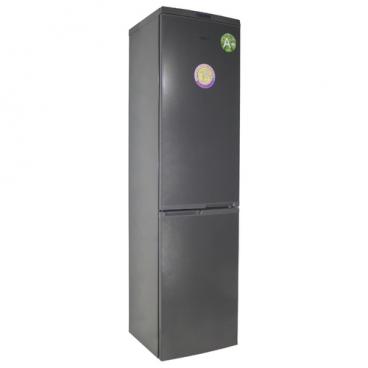 Холодильник DON R 299 графит