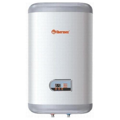 Накопительный электрический водонагреватель Thermex Flat Plus IF 50V