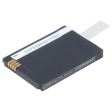 Аккумулятор Pitatel SEB-TP1311 для HP iPAQ 500/510/512/514/518