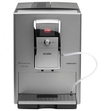Кофемашина Nivona CafeRomatica 842