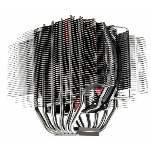 Кулер для процессора Thermalright Silver Arrow ITX-R