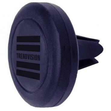 Магнитный держатель TrendVision Vent-MH1
