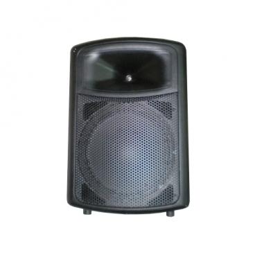 Акустическая система AudioVoice SP215A