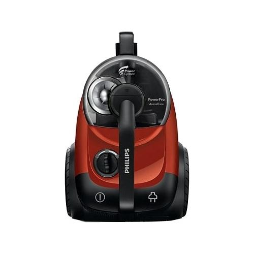 Пылесос Philips FC8767 PowerPro