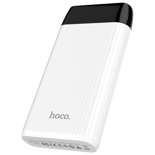 Аккумулятор Hoco J28A Shock power 20000 mAh