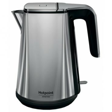 Чайник Hotpoint-Ariston WK 22M UP0