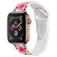 COTEetCI Ремешок W38 Flowers для Apple Watch Series 4 44mm