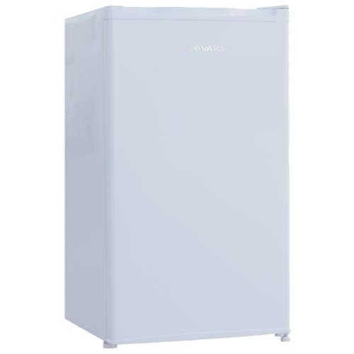 Холодильник Shivaki SDR-089W