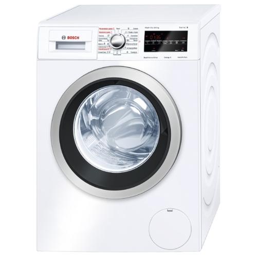Стиральная машина Bosch WVG 30461