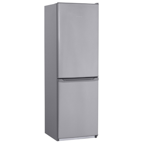Холодильник NORD NRB 119NF-332