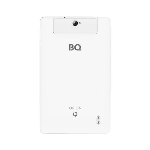 Планшет BQ 1045G