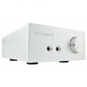 Усилитель для наушников Burson Audio HA-160