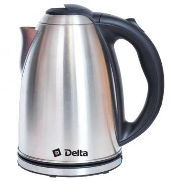 Чайник DELTA DL-1032