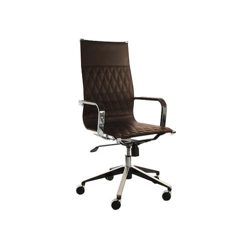 Компьютерное кресло C2W Style Ex