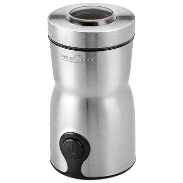 Кофемолка ProfiCook PC-KSW 1093