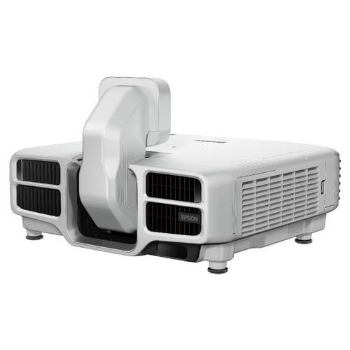 Проектор Epson EB-L1490U