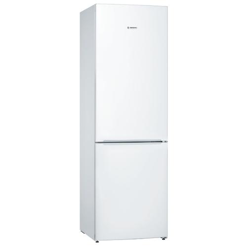Холодильник Bosch KGN36NW14R