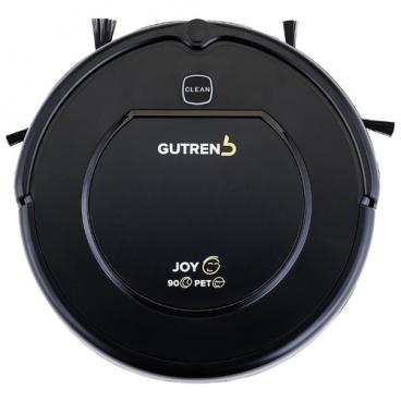 Робот-пылесос GUTREND JOY 90 Pet