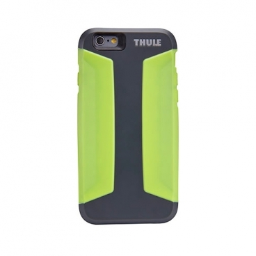 Чехол THULE Atmos X3 для Apple iPhone 6 Plus/iPhone 6S Plus