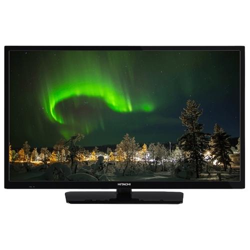 Телевизор Hitachi 32HE3000R