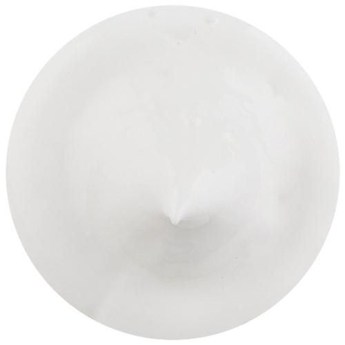 Зубная паста Новый Жемчуг Комплекс Сильный аромат мяты