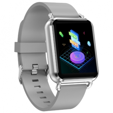 Часы XRide Q3 (silicone)