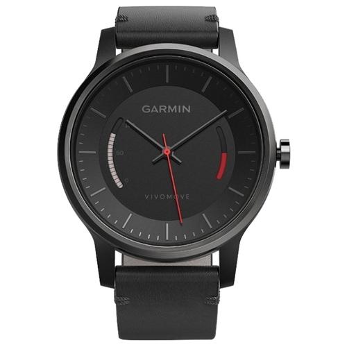 Часы Garmin Vivomove Classic
