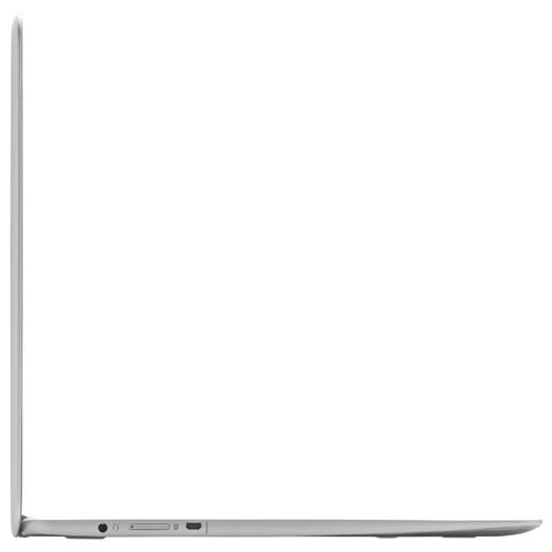 Ноутбук Haier LightBook S314