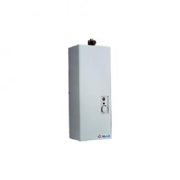 Проточный электрический водонагреватель ЭВАН В1-7,5