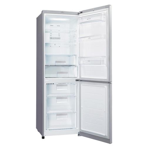 Холодильник LG GA-B439 TLDF