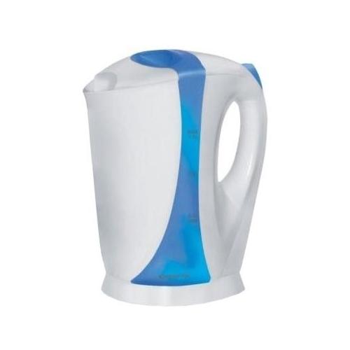 Чайник Polaris PWK 1766