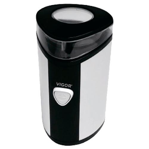 Кофемолка VIGOR HX-3441