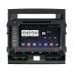 Автомагнитола MyDean 5060-1
