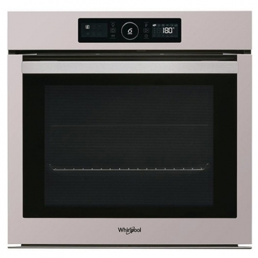 Электрический духовой шкаф Whirlpool AKZ9 6230 S
