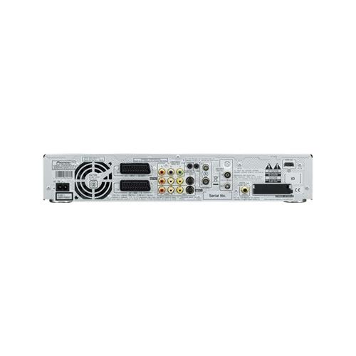 DVD/HDD-плеер Pioneer DVR-940HX