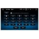 Автомагнитола ROXIMO 4G RX-1205 Nissan Teana 2008-2013 (Android 6.0)