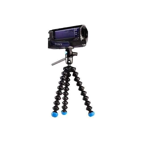 Штатив Joby Gorillapod Video (GP10)