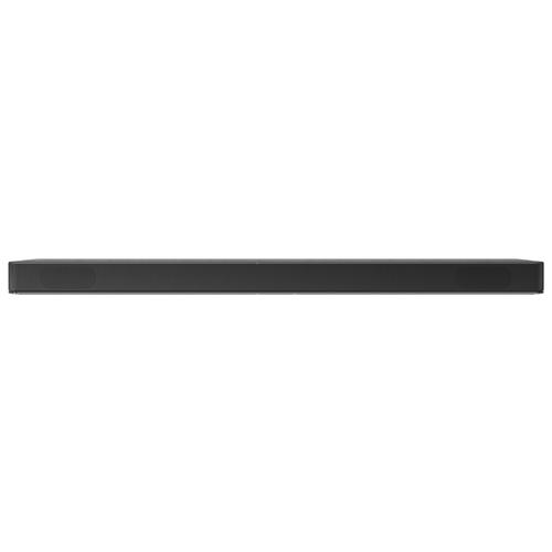 Саундбар Sony HT-XF9000