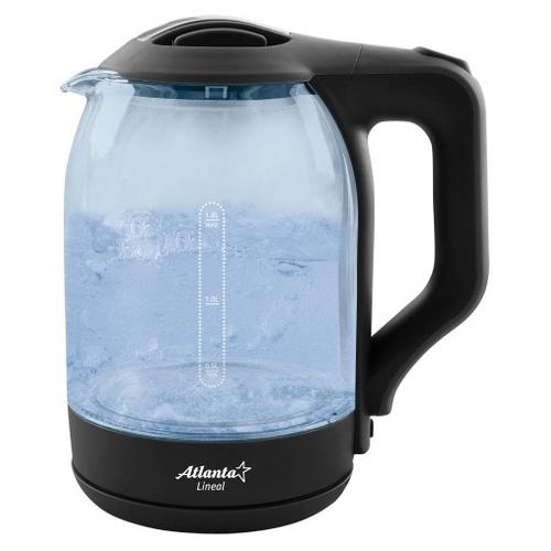 Чайник Atlanta ATH-2466