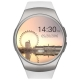 Часы Tiroki KW18