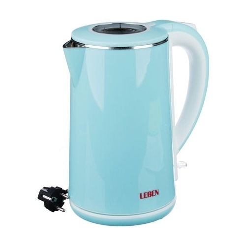 Чайник Leben 291-036